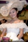《婚紗晚裝大匯演》@會展新翼Hall1 20070204 (7898 views)