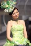 第 54 屆婚紗Show2009 ( 新天地篇 ) (6219 views)