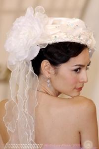 法國婚紗篇 (3850 views)