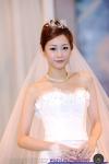 苟芸慧, Cice, AnaR , 朱璇, 呂慧儀 @會展婚紗Show 20090823 (15206 views)