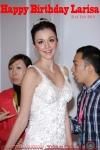 婚紗展 20100220~21 (6093 views)