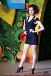 又一城Fashion Show (5126 views)