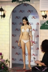 Highlight for Album: Private Shop Spring Summer 2011 Lingerie Fashion Show