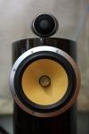 Highlight for Album: Full Set Chord Audio 20110413