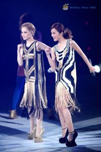 Concertyy黃偉文作品展-Day 3 20110211 (5248 views)