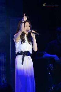 「閻奕格『我回來了』音樂會」20120418 (2512 views)