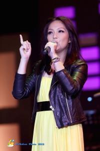 「衛蘭3000 Day & Night Concert」20120721 (5209 views)
