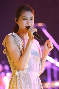 王儷婷 Olivia Romance HK Concert 20121005 (5432 views)