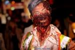 Halloween 2012@ 蘭桂坊20121031 (4606 views)